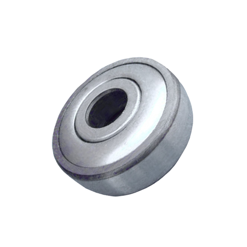 Conveyor Roller Bearing