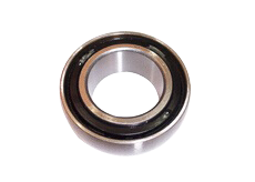 Round Bore And Cylindrical O.D.